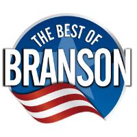 Best of Branson
