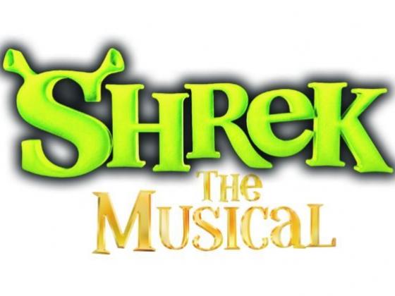 SHREK Set To Create Musical Magic at Welk Resort Theatre in 2019