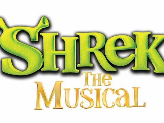 'Shrek' roars on to summer stage at Welk Theatre