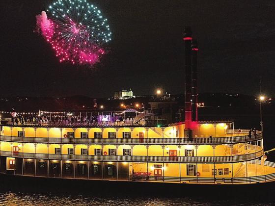 NEW Summer Cruise Adventures Await!