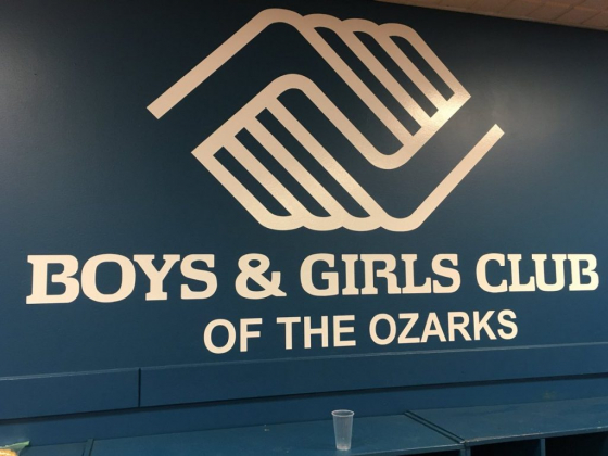 Boys & Girls Club Participates In #GivingTuesdayNow on May 5th